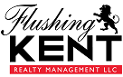 flushingkentrealty