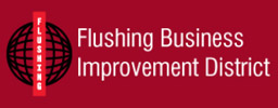 Flushing Business Improvement District